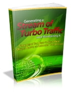 Generating a Stream of Turbo Traffic by Anonymous