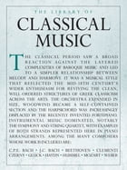 The Library Of Classical Music by Amsco Publications