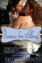 Summons from Abroad by Suzie Grant
