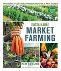 Sustainable Market Farming b4fda937-52aa-43a7-a070-54cfd51aee21