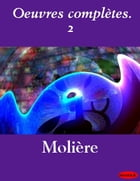 Oeuvres complètes. 2 by eBooksLib
