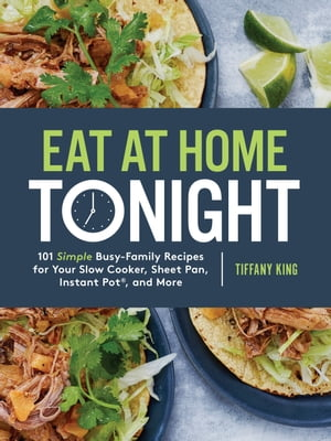 glutenfree on a shoestring 125 easy recipes for eating well on the cheap