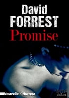 Promise by David Forrest