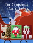 The Christmas Collection by M Osterhoudt