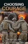 Choosing Courage Cover Image