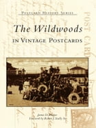 The Wildwoods: by James D. Ristine