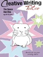 The Space Age Bag: Brush Up On Your Writing Skills by Sally Jones