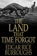 The Land that Time Forgot 37449cfc-eb1a-4b01-b606-32aaa82855b5
