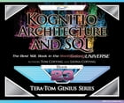 Tera-Tom Genius Series - Kognitio Architecture and SQL by Tom Coffing
