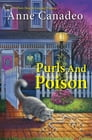 Purls and Poison Cover Image