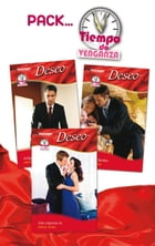 Pack Miniserie Venganza by EMILIE ROSE