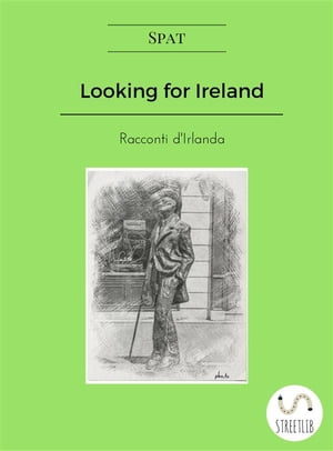 Looking for Ireland