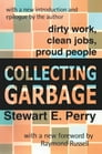 Collecting Garbage Cover Image