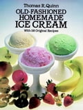Old-Fashioned Homemade Ice Cream dad8413f-3400-49d5-878f-821d46013cb8