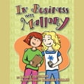 In Business with Mallory (General Fiction Teen) photo