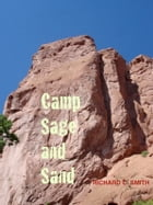 Camp Sage and Sand by Richard C. Smith