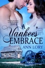A Yankee's Embrace Cover Image