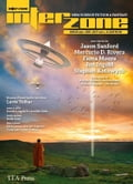 Interzone 236 Sept: Oct 2011 800a6de9-505f-48f3-8fb3-b0ccb1ba59b8