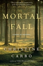 Mortal Fall Cover Image