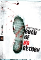 Road of no Return by Gillian Philip