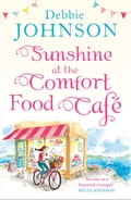 Sunshine at the Comfort Food Cafe 5fdbc9c5-2eac-48ce-a1cc-05c9bdf21364