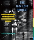 The Jazz Loft Project ab5e8ece-fd6c-497e-8bef-2e49385ff010