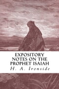 Expository Notes on the Prophet Isaiah 85d00c59-c869-4167-a0ff-299c7e505695