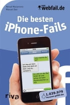 Die besten iPhone-Fails by Nenad Marjanovic