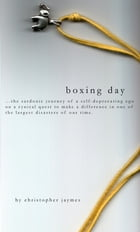 boxing day by Christopher Jaymes
