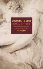 Voltaire in Love Cover Image