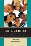 Conflicts in Culture 9afbf83b-893f-40fc-81ef-77220eb07b09