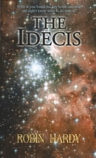 The Idecis