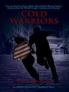 Cold Warriors by Anthony L. Fletcher