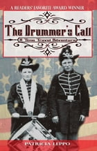The Drummer's Call by Patricia A. Leppo
