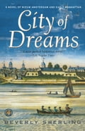 City of Dreams 617c8466-8fd6-4a49-8e53-d403e5361abd