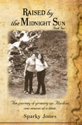 Raised by the Midnight Sun (Book two) eea4c3d3-f3d0-4229-b25c-9a6a4dfa7cc8
