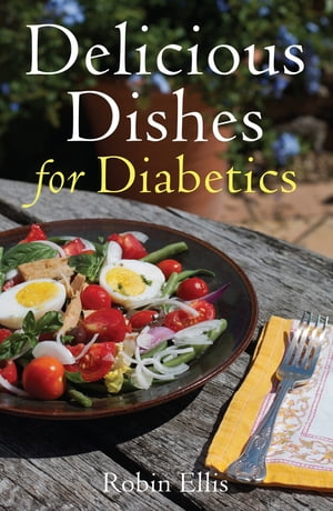 everyday diabetic recipes 100 nutritious low budget mouthwatering diabetic recipes cookbook