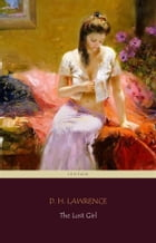The Lost Girl (Centaur Classics) by D. H. Lawrence