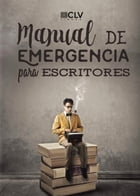 Manual de emergencia para escritores by VVAA