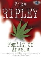 Family of Angels by Mike Ripley