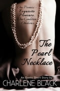 The Pearl Necklace 67399a5a-99be-46cb-a4d4-038bc69e215d