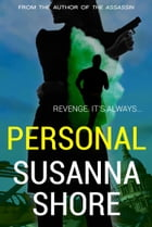 Personal by Susanna Shore