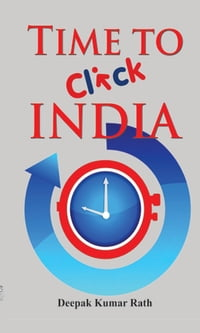 Time To Click India