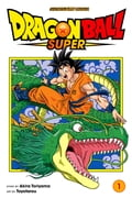 Dragon Ball Super, Vol. 1 09858e2c-bbb6-43c9-bd51-71e6bec71921