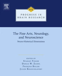 The Fine Arts, Neurology, and Neuroscience: Neuro-Historical Dimensions