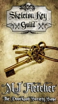 The Skeleton Key Guild 7dc8b531-b8dd-496b-9976-ba9417480473