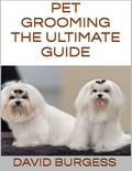 Pet Grooming: The Ultimate Guide c86bb382-2738-4814-a034-38f58670334a