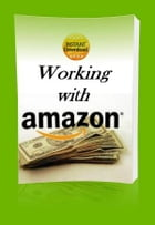 Working with amazon by Digital World inc