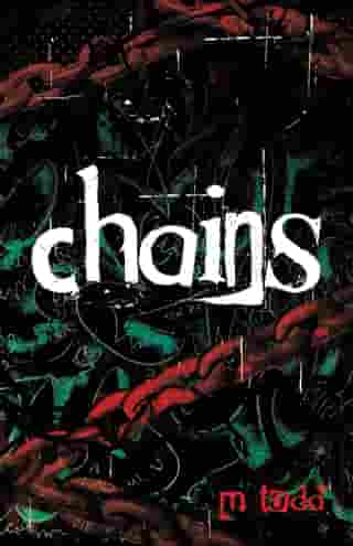 Chains by M. Todd