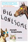 Big Lonesome Cover Image
